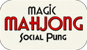 Magic Mahjong Social Pung
